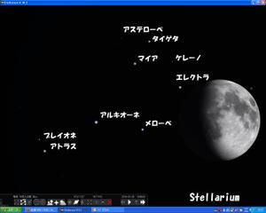 Stellarium201001